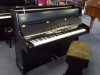 otto-bach-black-piano-magic-for-sale-johannesburg-buy-pretoria-2