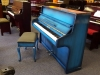otto-bach-blueberry-burst-piano-magic-sales-blue-restoration-johannesburg-pretoria-3