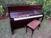 Otto-Bach-Piano-Sale-Johannesburg