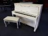 otto-bach-piano-magic-chippandale-antique-white-secondhand-new-queen-pretoria-3-midrand