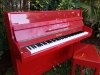 otto-bach-red-pearl-piano-magic-restorations-buy,for,sale,johannesburg,sandton,pretoria