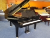 piano-magic-sales-buy-black-kawai-rx-3c-grand-piano-johannesburg-pretoria-2