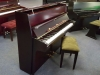 r-gors-kallamann-piano-magic-for-sale-johannesburg-buy-pretoria-2-dark-brown