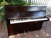 Rippen-Piano-Magic-Tuning-Pretoria