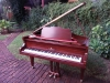 grand-piano-Piano-Sale-Johannesburg