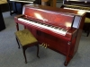 wulitzer-piano-magic-for-sale-johannesburg-buy-pretoria-2-light-brown
