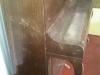 B.Squire  Piano restoration Pretoria