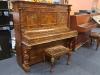 carl-ecke-antique-piano-magic-before-restoration-3