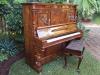 carl-ecke-antique-piano-magic-restoration-sale-1