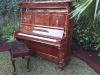 carl-ecke-antique-piano-magic-restoration-sale-3