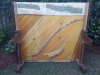 carl-ecke-antique-piano-magic-restore-buy-2