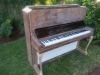 neumeyer-diy-gone-very-wrong-piano-restoration