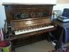 neumeyer-neglected-antique-piano-magic-restoration