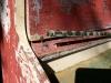 otto-bach-diy-gone-wrong-piano-magic-to-refurbish-3
