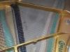 piano-magic-restoration-kgalema-motlanthes-challen-grand-johannesburg-4