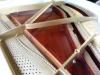 piano-magic-restoration-kgalema-motlanthes-challen-grand-white-0