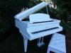 piano-magic-restoration-kgalema-motlanthes-challen-grand-white-1