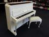 the-white-knight-piano-for-sale-piano-magic-4