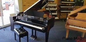 k-kawai-gl40-grand-black-piano-magic-japan-sale-purchase-buy-sandton-1-gauteng