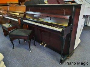 fritz-kuhla-piano-magic-restored-german-affordable-quality-sandton-pretoria-1-steyn-city