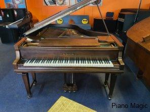 knabe-boudoir-grand-piano-magic-buy-beautiful-affordable-pristine-sale-black-sandton-4-gauteng