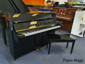kawai-k15-reduced-upright-piano-magic-affordable-secondhand-sale-buy-new-sandton-2-polokwane