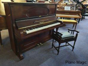 niendorf-piano-magic-german-sale-preowned-buy-glorious-big-affordable-sandton-2-centurion