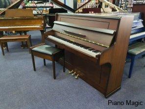 gors-kallmann-piano-magic-german-restored-secondhand-buy-as-new-best-gauteng-pretoria-2-ninapark