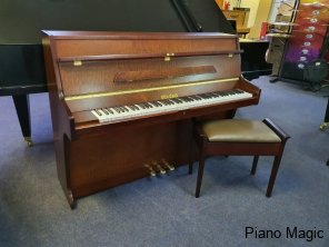 otto-bach-piano-magic-burl-wood-special-restored-immaculate-for-sale-buy-sandton-3-waterfall