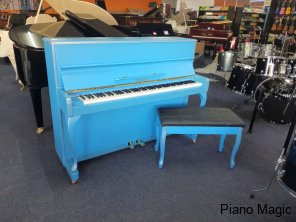 otto-bach-ice-blue-piano-magic-for-sale-buy-restored-heritage-immaculate-new-refurbished-sandton-1-gauteng