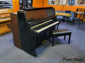 pruchner-piano-magic-german-black-restored-used-immaculate-buy-for-sale-good-new-sandton-2-mooikloof