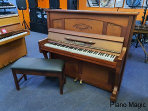 a-kallberger-piano-magic-german-immaculate-for-sale-restored-buy-affordable-sandton-3-gauteng