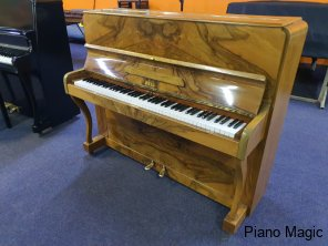 bell-piano-magic-beautiful-immaculate-for-sale-second-hand-buy-affordable-sandton-2-limpopo