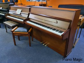 ibach-piano-magic-oak-german-buy-for-sale-immaculate-restored-new-used-2nd-hand-sandton-1-limpopo