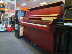 otto-bach-cherry-piano-magic-immaculate-best-original-for-sale-buy-2nd-hand-sandton-3-germiston