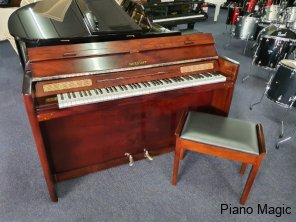 eavestaff-piano-magic-beautiful-spinet-restored-for-sale-buy-used-second-hand-sandton-2-gauteng