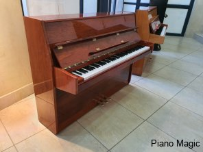 otto-meister-piano-magic-german-for-sale-gloss-immaculate-buy-new-affordable-used-bedfordview-2-gauteng