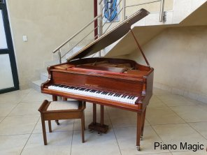 squire-longson-piano-magic-baby-grand-immaculate-used-buy-beautiful-for-sale-sandton-1-gauteng