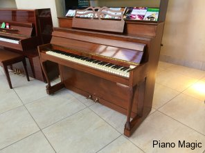 challen-piano-magic-unique-classic-for-sale-buy-affordable-used-secondhand-lynnwood-3-gauteng