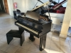 allison-baby-grand-piano-magic-restored-for-sale-black-new-affordable-used-sandton-1-bloemfontein
