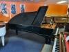 bluthner-concert-grand-piano-magic-used-ebony-black-used-best-german-limpopo-2-rosebank