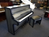 otto-bach-silver-piano-magic-affordable-good-restored-beautiful-german-used-sandton-1-linden