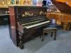 gunther-antique-piano-magic-exquisite-used-secondhand-big-interior-decor-sandton-1-johannesburg