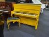 otto-bach-piano-magic-yellow-affordable-german-used-sale-buy-new-sandton-2-gauteng