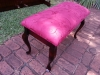 piano-stool-queen-anne-style